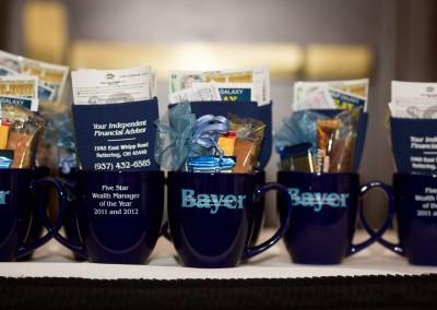 Bayer Financial Group-288