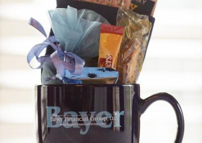 Bayer Financial Group-298