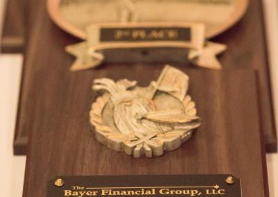 Bayer Financial Group-304