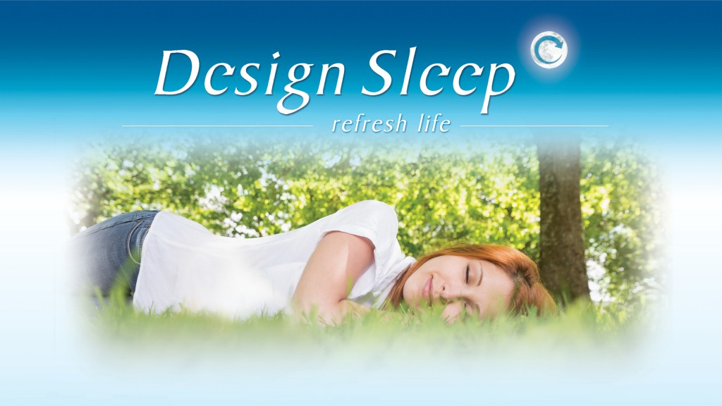 Design-Sleep-Logo