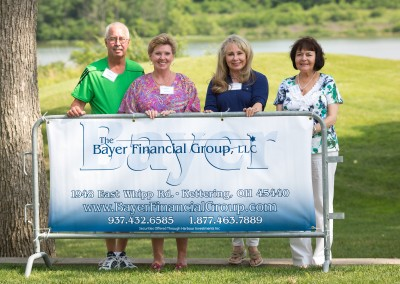 Immerse BAYER FINANCIAL 2015 281
