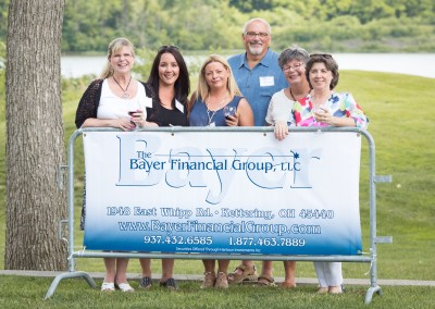 Immerse BAYER FINANCIAL 2015 282