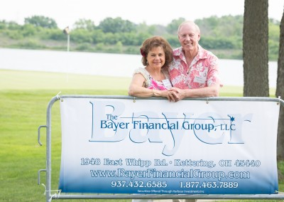 Immerse BAYER FINANCIAL 2015 285