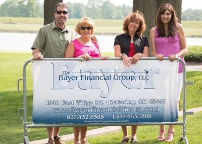 Immerse BAYER FINANCIAL 2015 302