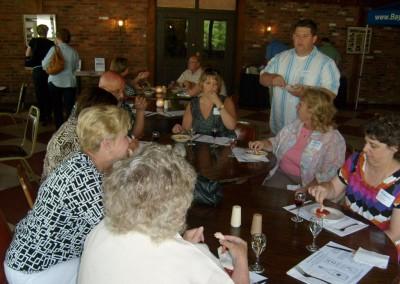 Wine Event 2009 019