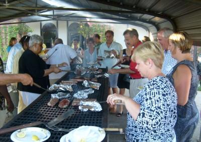 Wine Event 2009 053