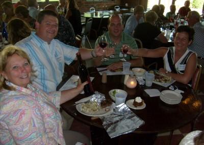 Wine Event 2009 068