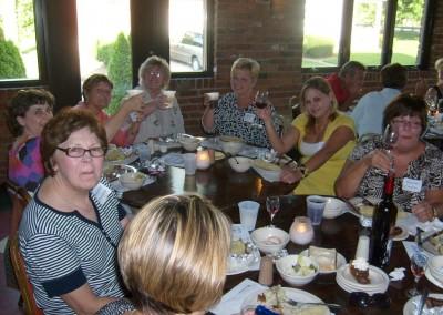 Wine Event 2009 069