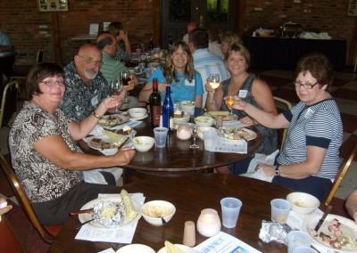 Wine Event 2009 070