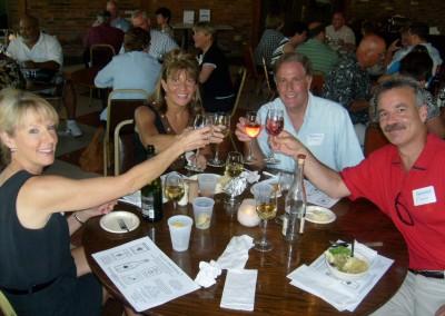 Wine Event 2009 071
