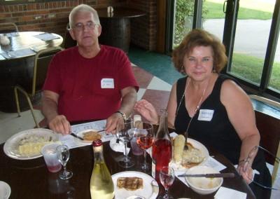 Wine Event 2009 072