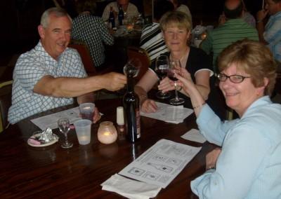 Wine Event 2009 074