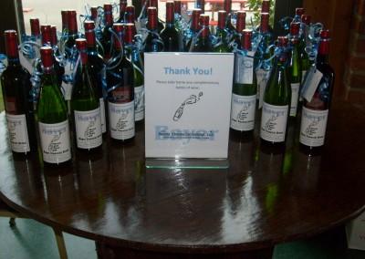 Wine Event 2009 076