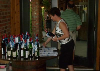 Wine Event 2009 080