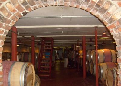 Wine Event 2009 30