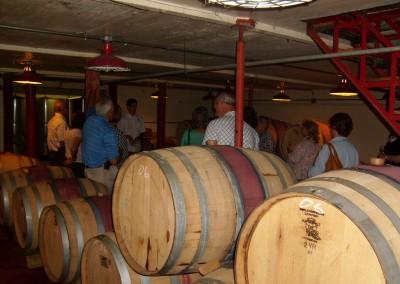 Wine Event 2009 31