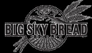 big-sky-300x173