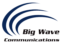 big-wave-logo1