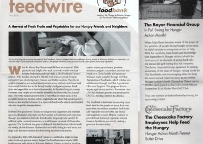 feedwire