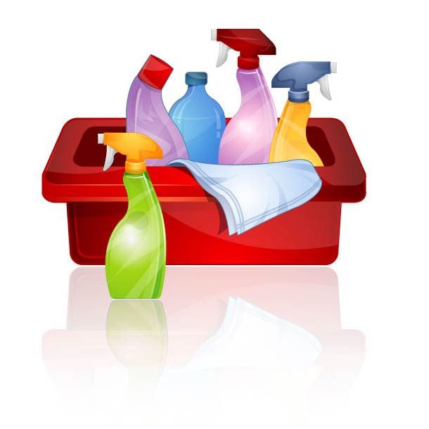 home-cleaning-610