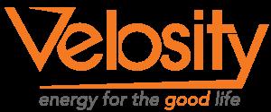 velosity_logo