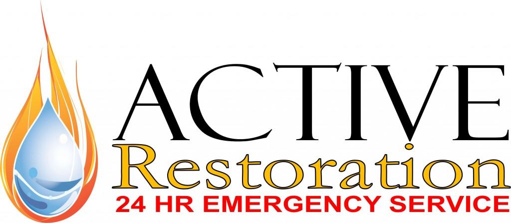 Active-Restoration-logo