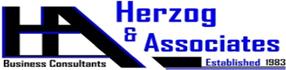 HerzogLogo