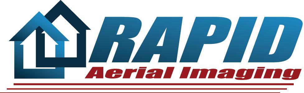 Rapid-AI-Logo2