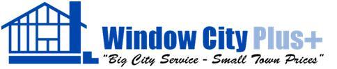 Window-City-Plus