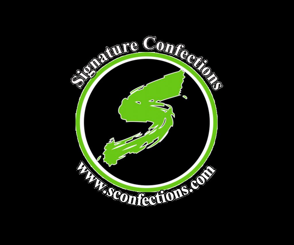 signature-confections-logo4-stoke