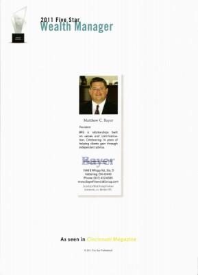 wealth-manager-2011-back_0