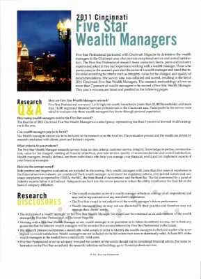 wealth-manager-2011-front